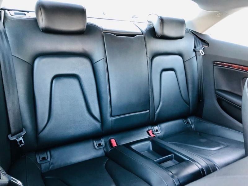 AUDI A5 2009 price $10,495