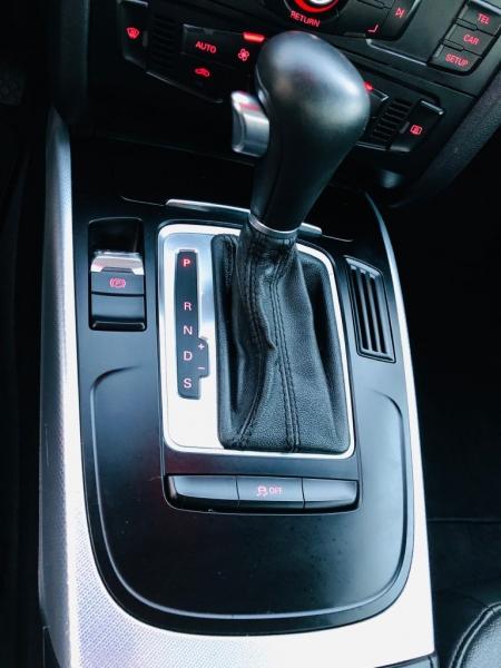 AUDI A5 2012 price $9,495