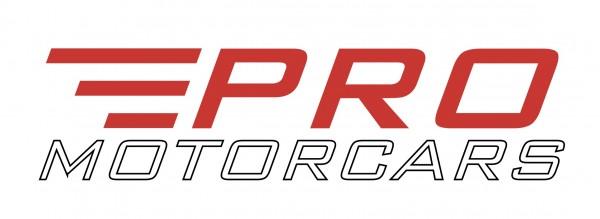 Pro Motorcars