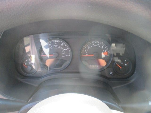 2014 Jeep Compass Sport Inventory Creel Motors Inc