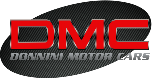 Donnini Motor Cars LLC
