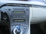 TOYOTA PRIUS 2010 price