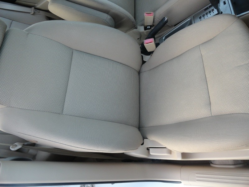 Chevrolet Aveo 2011 price $4,495