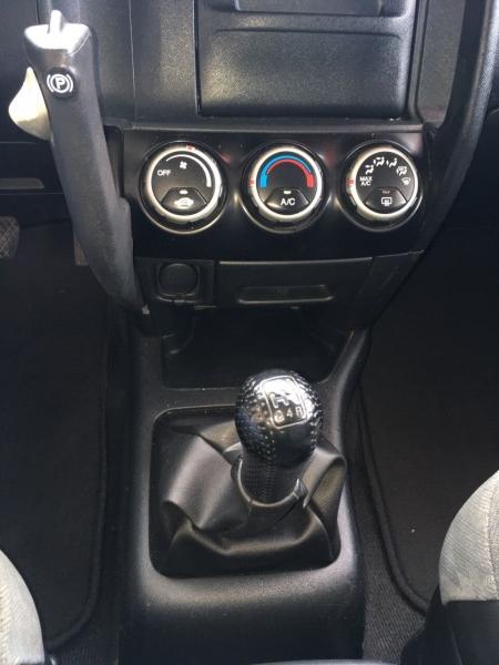 Honda CR-V 2003 price Call for Pricing.
