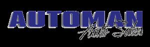Automan Auto Sales, LLC.