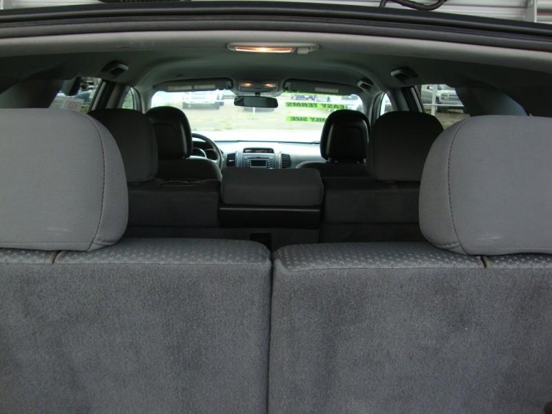 Kia Sorento 2012 price $995 Down
