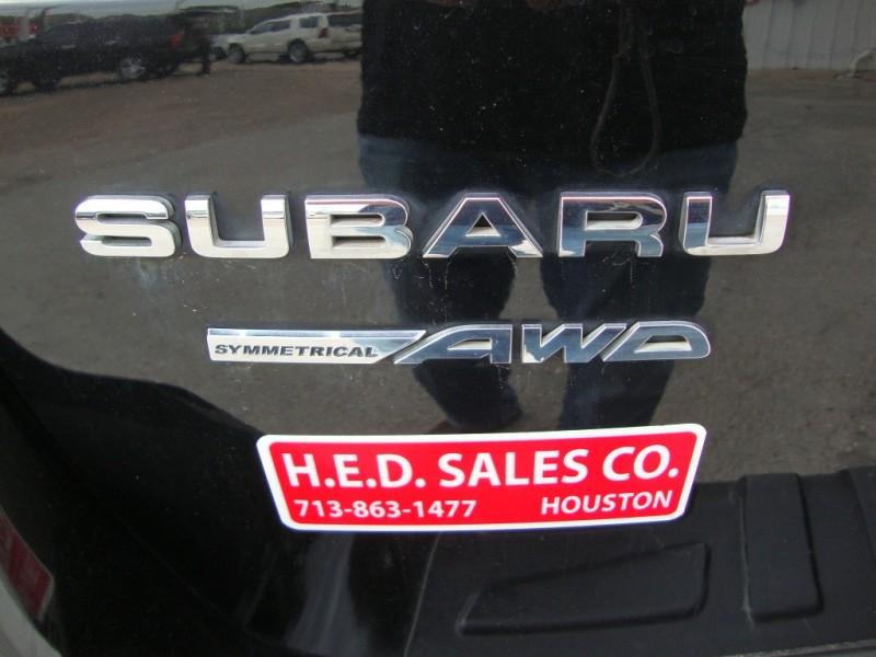 Subaru Outback 2015 price Click for e-price