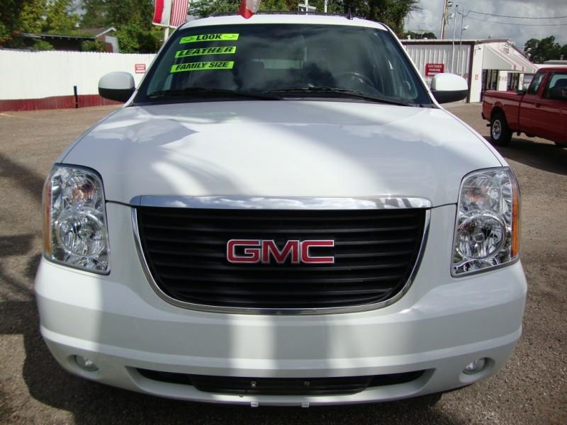 GMC Yukon 2012 price Click for e-price