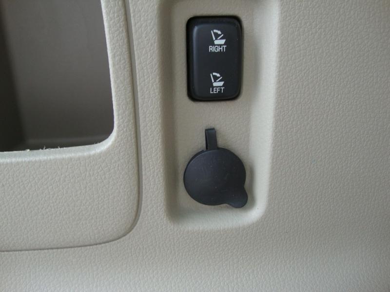 Ford Edge 2007 price $7,995