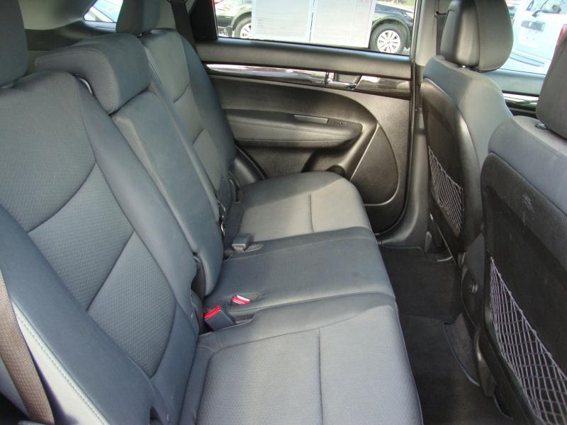 Kia Sorento 2013 price $11,995