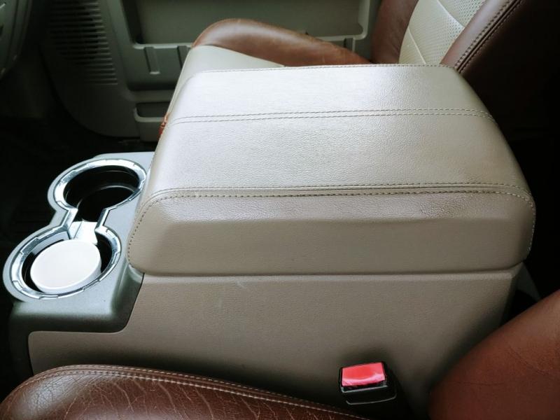 Ford Super Duty F-350 SRW 2010 price $20,000