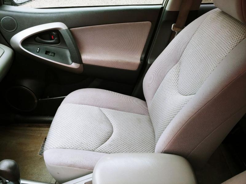 TOYOTA RAV4 2008 price $4,995