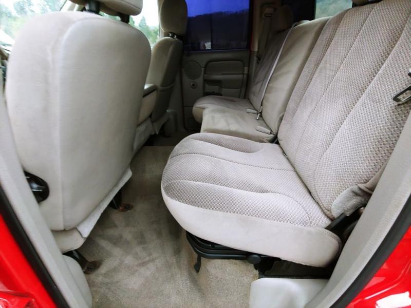 Dodge Ram 3500 2005 price $23,500