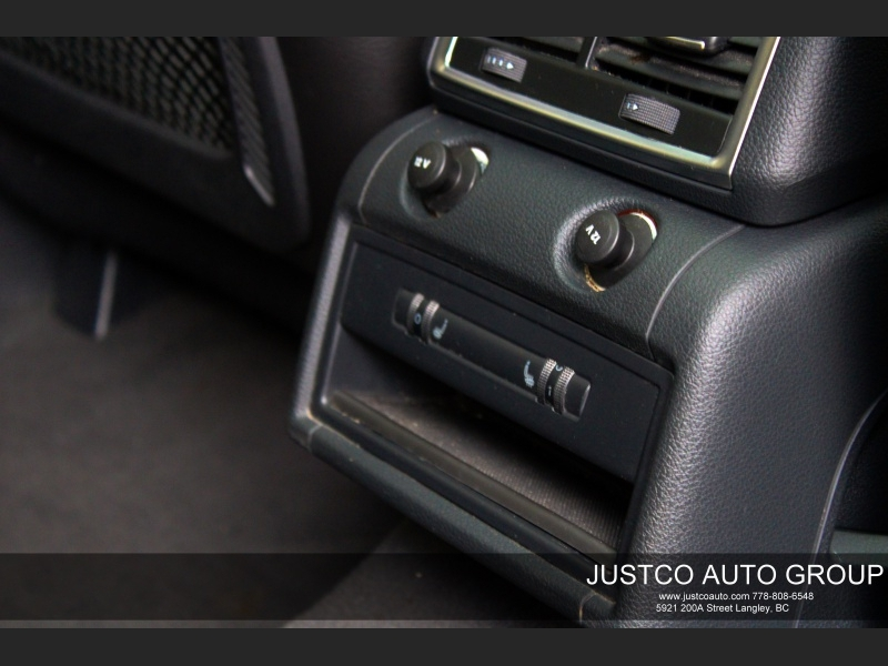 Audi Q7 2011 price $21,995