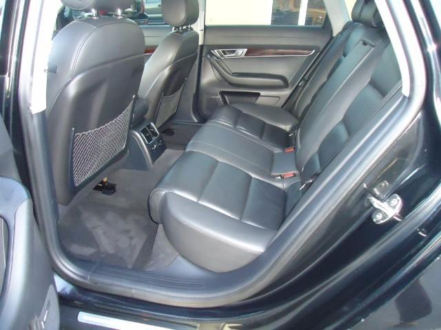 Audi A6 2010 price $8,295