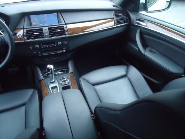BMW X6 2014 price $30,895