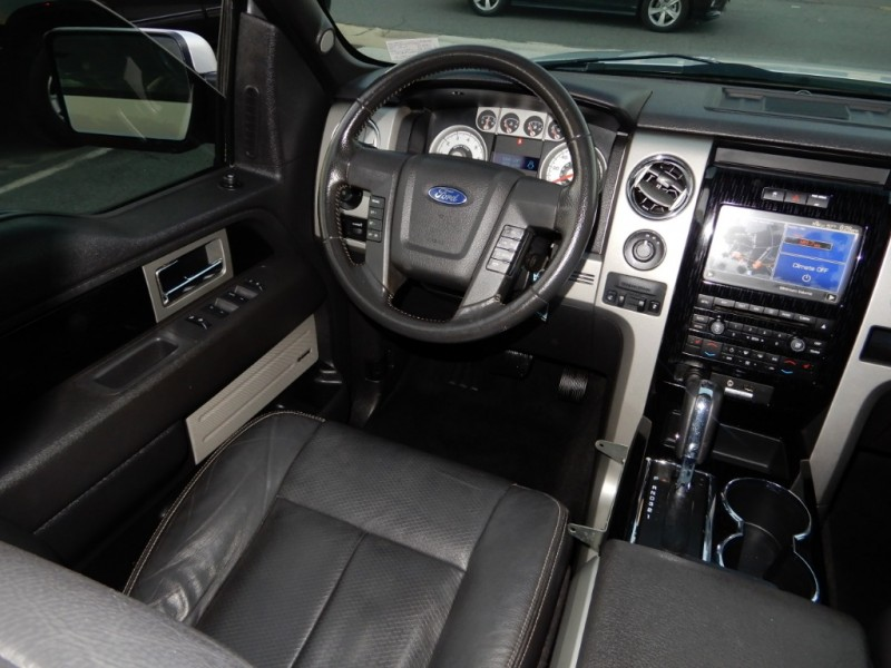 Ford F-150 2010 price $18,495