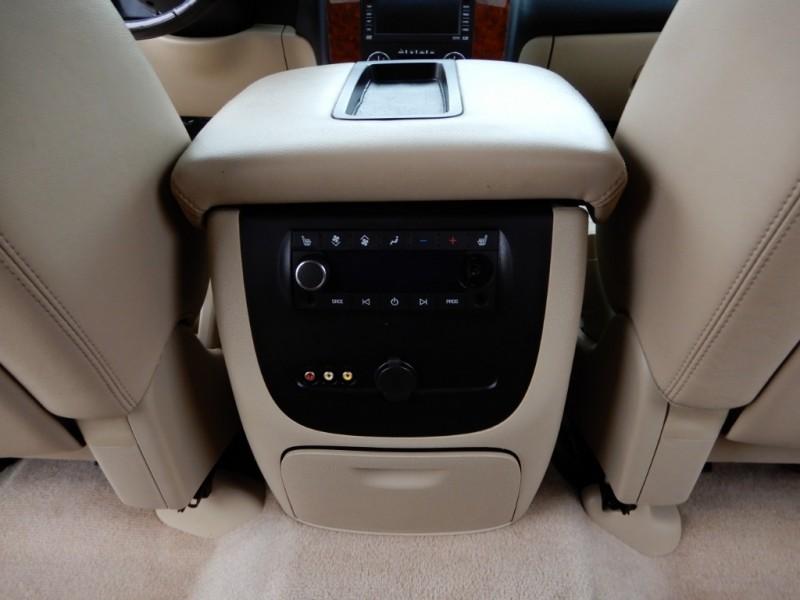 Chevrolet Suburban 2008 price $13,895