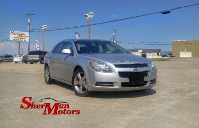 Car Dealerships In Sherman Tx >> Sherman Motors Auto Dealership In Sherman Tx