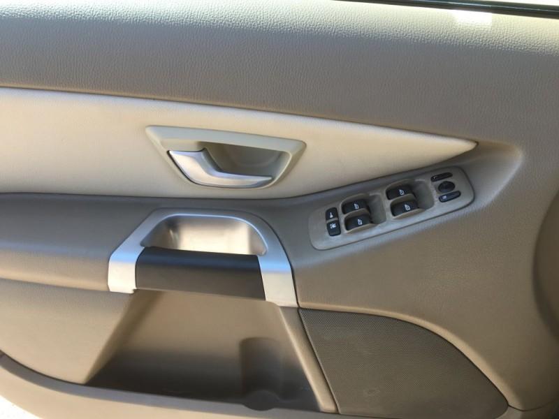 VOLVO XC90 2009 price $6,995