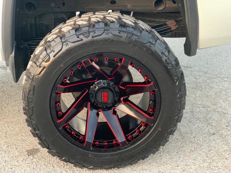 GMC SIERRA 1500 2017 price $33,000