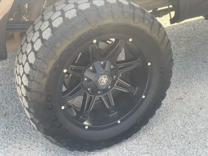 FORD F-150 2013 price $19,000