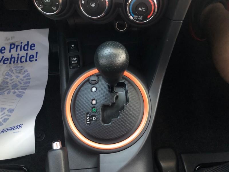 Scion tC 2015 price $12,990