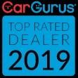 Jaguar XF 2014 price $16,990