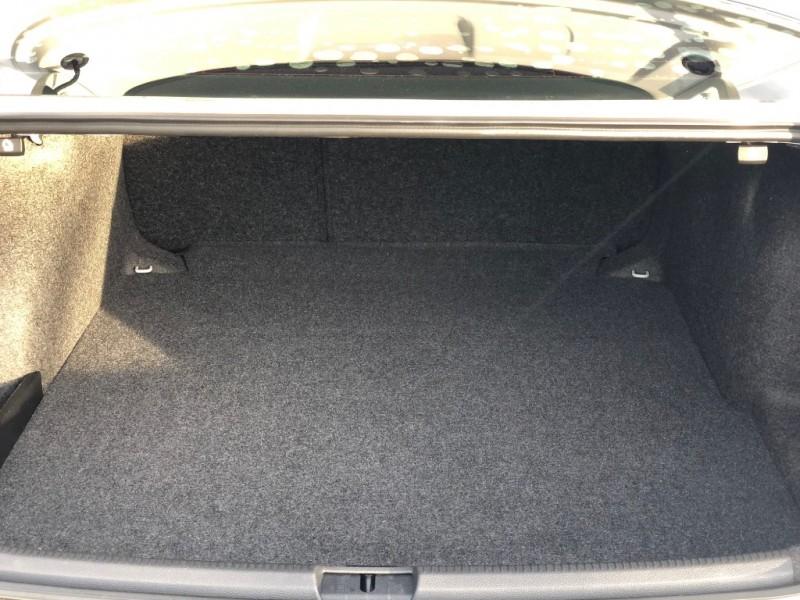 Volkswagen Passat 2012 price $6,990