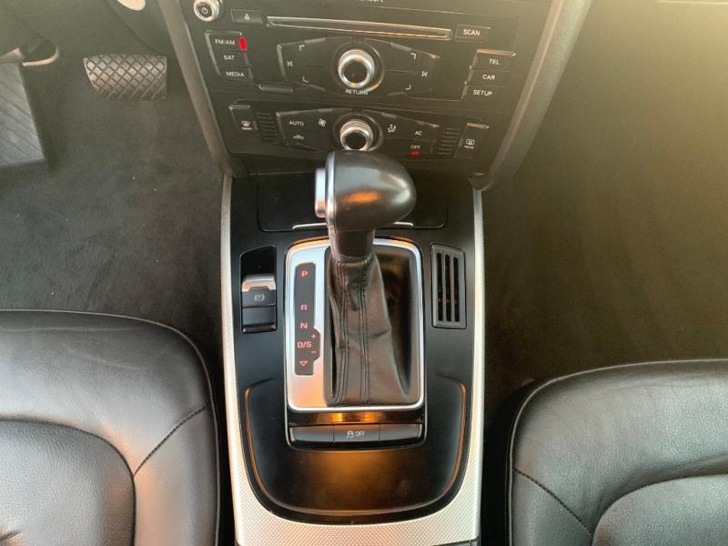 Audi A4 2014 price $12,495
