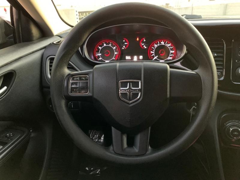 Dodge Dart 2013 price $6,998