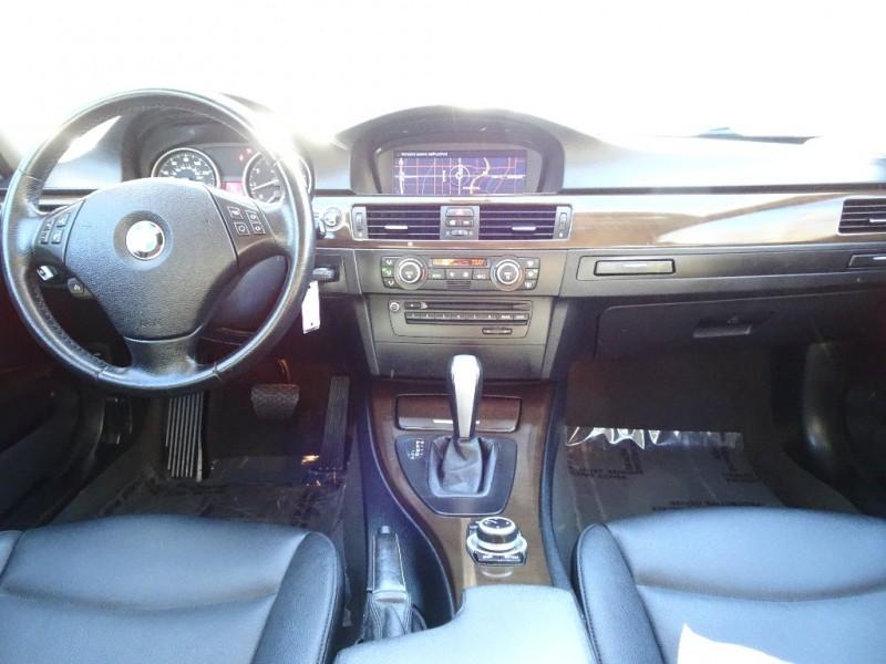 BMW 328 2009 price $7,995