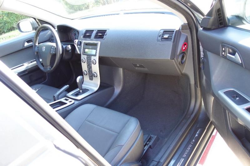 Volvo S40 2010 price $6,495