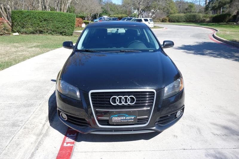 Audi TDI PREMIUM PLUS 2011 price $7,495