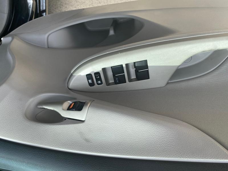 Toyota Corolla LE 2012 price $8,995