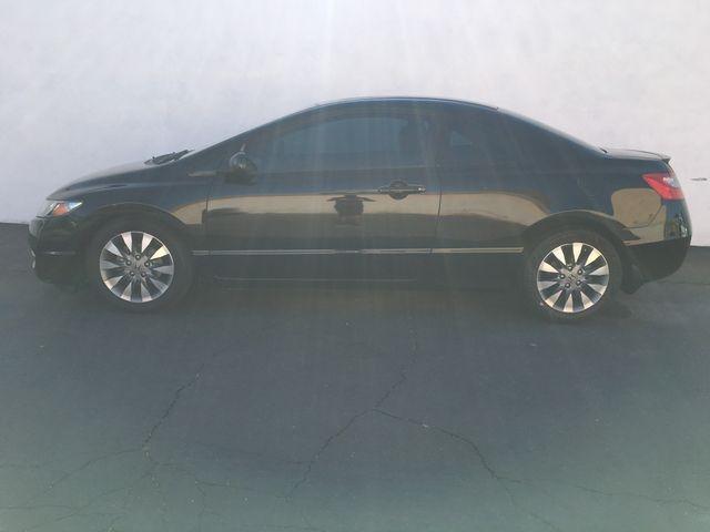 Honda Civic 2009 price $7,200