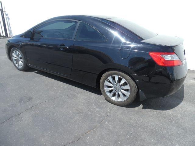 Honda Civic 2009 price $6,400