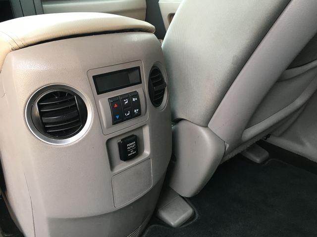 Honda Pilot 2011 price $9,900