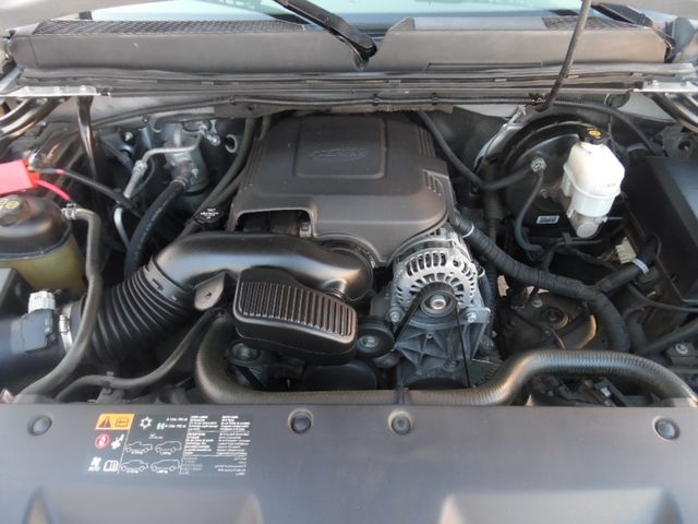 GMC Sierra 1500 Crew Cab 2012 price $15,700