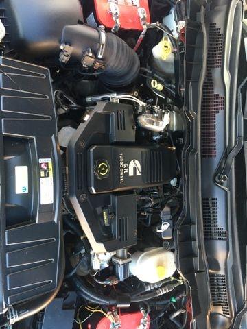 Ram 2500 Mega Cab 2012 price $29,900
