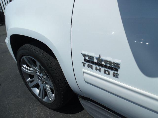 Chevrolet Tahoe 2011 price $17,500
