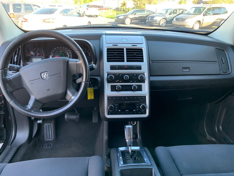 Dodge Journey 2010 price $3,990