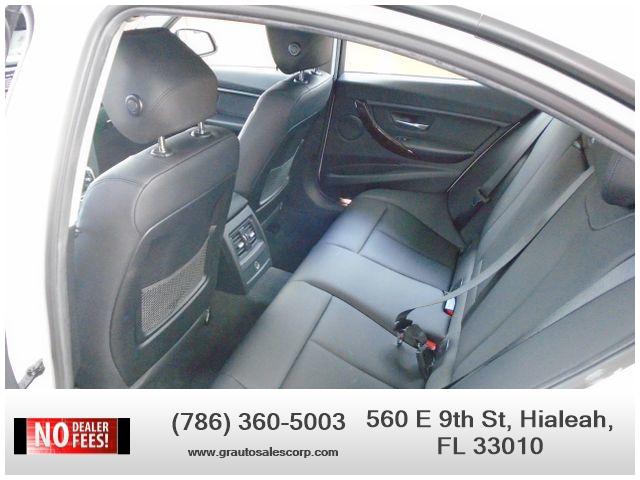 BMW 3 Series 2015 price $2,000 Down