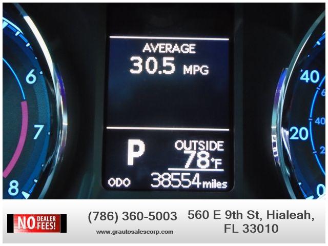 Toyota Corolla 2018 price $500 Down