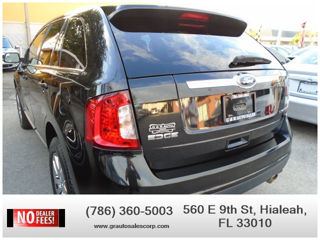 Ford Edge 2014 price $500 Down