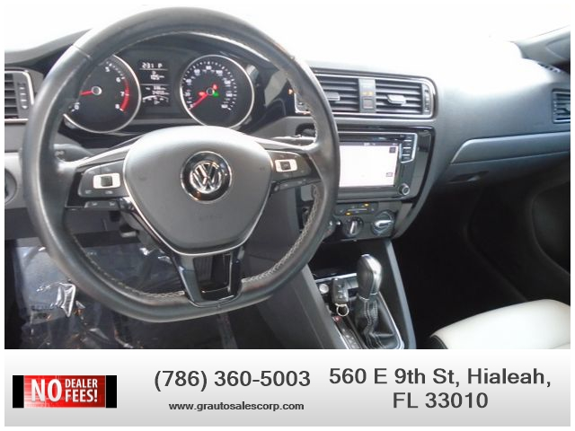 Volkswagen Jetta 2016 price $1,000 Down