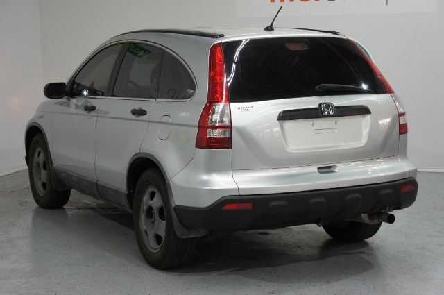 Honda CR-V 2009 price Call for Pricing.
