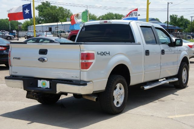 Ford F-150 2014 price Call for Pricing.