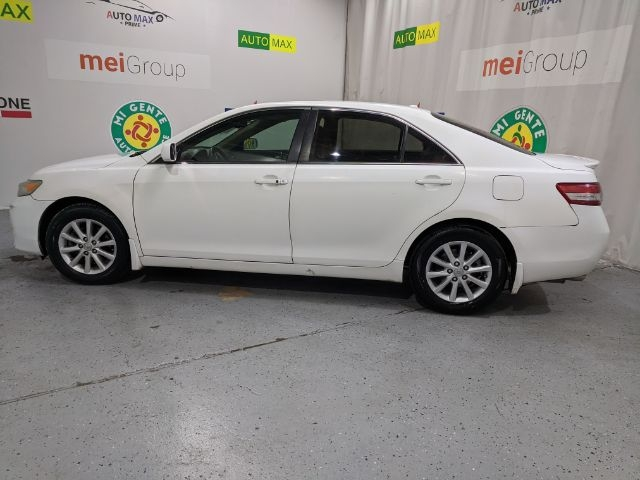 Toyota Camry 2011 price Call for Pricing.