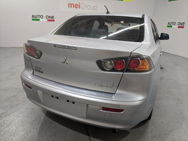 Mitsubishi Lancer 2013 price Call for Pricing.